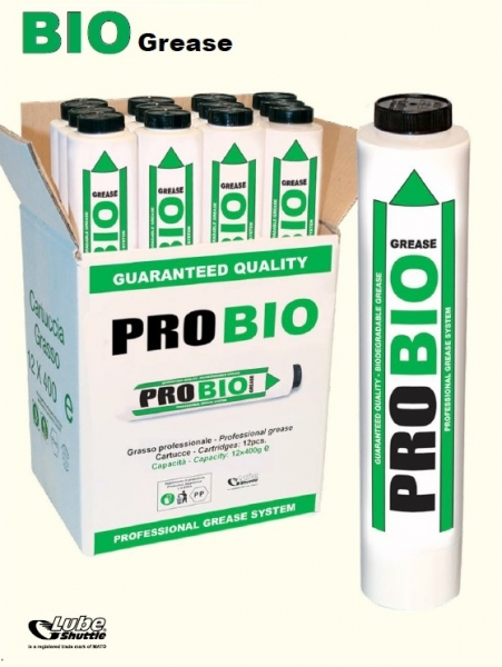 114-pro-bio